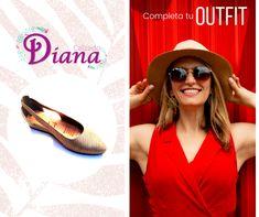 Calzado Diana es moda, diseño y calidad.  #calzadodiana #zapatos #tacones #sandalias #mujer #shoes #diseño #calzadofemenino #ibague #bolsos #cuero #tendencia #modamujer2020 #modacolombiana Diana, Whatsapp Messenger, People, Outfits, Fashion, Footwear, Shoes Sandals, Zapatos, Heels