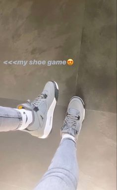 Jordan Shoes Girls, Girls Shoes, Cute Sneakers, Shoes Sneakers, Kd Shoes, Basket Style, Swag Shoes, Nike Air Shoes, Nike Socks