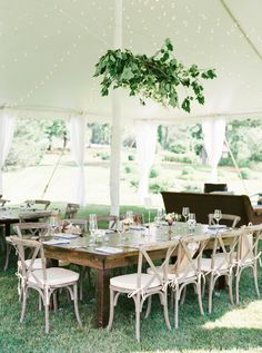 Photography: Sawyer Baird - www.sawyerbaird.com Floral Design: Lauren Emerson - www.laurenemersonevents.com/ Venue: Lonesome Valley - lonesomevalley.com/   Read More on SMP: http://stylemepretty.com/vault/gallery/56088