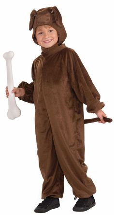 kids dog costume - Google Search