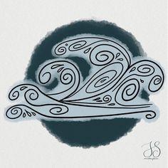 "Iris Stam's Instagram profile post: ""Last two drawings of the ""water things"" week: river and waterfal. .  #makingarteveryday #mae2020 #makingarteveryday2020 #drawingdaily…"" Iris, Watercolor Paintings, Profile, River, Natural, Drawings, Instagram, User Profile, Watercolor Drawing"