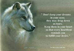 Wisdom Quotes, True Quotes, Great Quotes, Motivational Quotes, Inspirational Quotes, Wolf Qoutes, Lone Wolf Quotes, Native American Quotes, Wolf Spirit