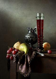 photo: /// | photographer: Диана Амелина | WWW.PHOTODOM.COM