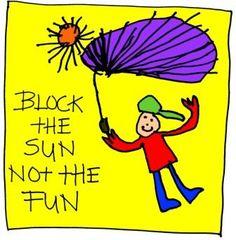 INIZIAMO A PROTEGGERE LA NOSTRA PELLE DAI RAGGI DEL SOLE!    E' consigliabile rinnovare ogni stagione i prodotti solari che, una volta aperti, esposti all'aria e agli sbalzi termici perdono il loro potere schermante e quindi la loro efficacia.   Fino al 20 maggio cambiamo il tuo vecchio solare con un nuovo filtro a scelta fra le linee ISDIN e BIONIKE scontate del 20%.     *l'offerta e' valida fino ad esaurimento scorte