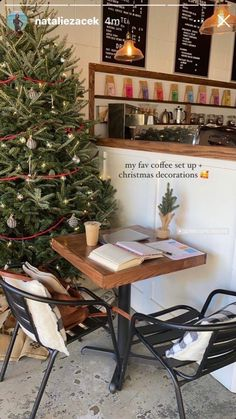 Christmas Feeling, Merry Little Christmas, Cozy Christmas, Christmas Is Coming, Holiday Fun, Christmas Time, Festive, Christmas Aesthetic, Winter Time