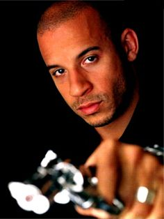 Vin Diesel Check out the website for Vin Diesel, Fast And Furious Cast, Sinclair, Rip Paul Walker, Dwayne The Rock, Bad To The Bone, Celebs, Male Celebrities, Love Movie