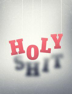 via stoptheonion.tumblr.com