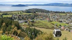 Take a closer look around Rotorua with this collection of unique local photographs. Use our image galleries to inspire and help you plan your next Rotorua trip. Us Images, New Zealand, Golf Courses, Skyline, Explore, Exploring