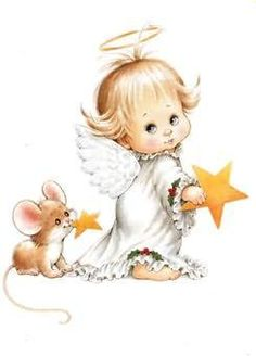 Image result for angelitos