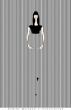 Galeria ~ texturas fashion por Andrés Quijano