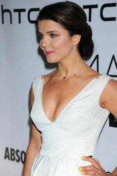 White Dress, Dresses, Fashion, Vestidos, Moda, La Mode, Fasion, Dress, Day Dresses