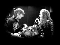 """Blues Rock Radio Germany Deutschland: blueCacao & Vissia Trovato - That Train Don't Stop Here Anymore http://www.laut.fm/bluesclub Blues From Italy. blueCacao & Vissia Trovato. """"That Train Don't Stop Here Anymore"""", Ruth Brown's cover, from our first album """"Brainstorm"""", soon to be released. Vissia Trovato (voc) Daniele Longo (keyb) Silvano Paulli (gtr) Dario Guidotti (sax) Enzo Cafagna (bass) Dario Rezzola (dms) http://bluecacao.it"""