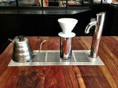Rosetta Roastery #coffee #Woodstock #CapeTown #hipster #CafeCulture Woodstock, Espresso Machine, Nespresso, Coffee Maker, Hipster, The Originals, Espresso Coffee Machine, Coffee Maker Machine, Coffee Percolator