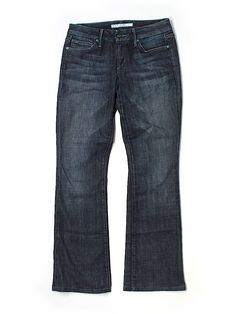 Check it out—Joe's Jeans Jeans for $4.99 at thredUP!