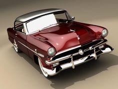 Google Image Result for http://www.lilesnet.com/50/cars/classic_cars/vintage_cars_015.jpg