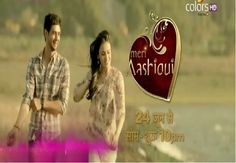 Meri Aashiqui Tumse Hi 10th october 2014 colors HD episode you are watcHi ng Meri AasHi qui Tumse Hi 10th october 2014 full part hd video. watch daily Meri AasHi qui Tumse Hi tv serial in hd quality on freedesHi tv.com. download Meri AasHi qui Tumse Hi 10th october hd video full part from colors tv chanel.