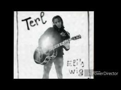 "TERL ""#8"" - YouTube"