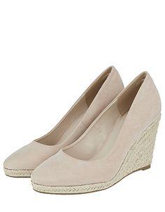 1769da3ad50 Women s Brandi Quarter Strap Sandals Mossimo Supply Co. -