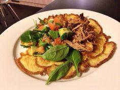 ceciliafolkesson.se – naturlig mat, paleo, LCHF, lågkolhydratskost, hälsa, träning » Recept på bästa paleo-middagen någonsin!