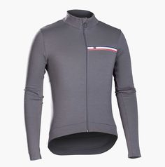 f4580dc0c0e6db Specialized Deflect H2O Comp Jacket