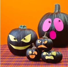 30+ Einfachste und klügste Schnitzkürbis-Ideen für dieses Halloween  #dieses #einfachste #halloween #ideen #klugste #schnitzkurbis
