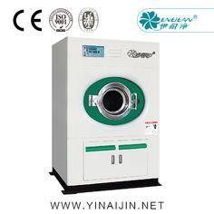 YND-150 hydrocarbon  drying machine