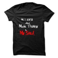 Music is made by Feeling T Shirt, Hoodie, Sweatshirt. Check price ==► http://www.sunshirts.xyz/?p=136967