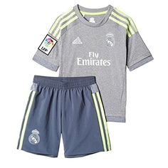 4b7478e9c 19 Best REAL MADRID KIT images in 2019