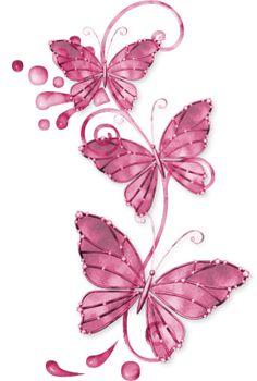 png butterflies - Google Search