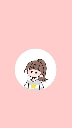 Cute Pastel Wallpaper, K Wallpaper, Cute Patterns Wallpaper, Cute Disney Wallpaper, Aesthetic Pastel Wallpaper, Kawaii Wallpaper, Wallpaper Iphone Cute, Cute Cartoon Wallpapers, Cute Art Styles