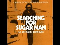 """CAUSE"" by Sixto Rodriguez  song had a revival after the Academy Award winning documentary film ""Searching for Sugar Man""  by Malik Benjelloul, the Swedish documentary filmer with Algerian roots committed suicide on May 14, 2014.  His film rediscovered the folk singer who very long time was believed to have burned himself on stage at a young age in South Africa."