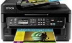 5 / 5 ( 1 vote ) Epson WF-2540 Driver Download – The WorkForce, WF-2540 Printer Drivers, is certified as freeware for PC or laptop computer with Home windows 32[…] The post Epson WF-2540 Driver Download appeared first on Printers Drivers. Laptops For College Students, Laptop For College, House Windows, Windows Xp, Printers Drawer, Laptops For Sale, Hp Printer, Mac Os, Office Phone