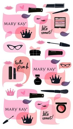 Estilo Rosa - The Effective Pictures We Offer You About diy face mask sewing pattern A quality picture can tell - Mary Kay Ash, Mary Kay Logo, At Play Mary Kay, Mary Kay Lip Gloss, Mary Kay Party, Mary Kay Cosmetics, Cc Cream, Corrector Mary Kay, Mary Kay Microdermabrasion Set