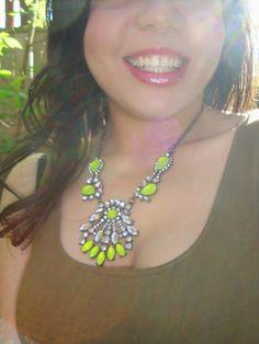Amanda's Fashion Spot #summerstyletrends #safarichic #styleblogger