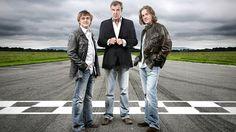 El adelanto del programa fue difundido en los últimos días. Top Gear es un programa producido por la BBC de Londres y el más famoso del mundo en su temática: los autos. Hace unas semanas, el show viajó a  la Patagonia para grabar algunas de sus emisiones y generó indignación con una extraña provocación referida a las Malvinas.