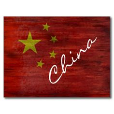 >>>best recommended          China distressed Chinese flag Postcards           China distressed Chinese flag Postcards in each seller & make purchase online for cheap. Choose the best price and best promotion as you thing Secure Checkout you can trust Buy bestDiscount Deals          China d...Cleck Hot Deals >>> http://www.zazzle.com/china_distressed_chinese_flag_postcards-239074894465189884?rf=238627982471231924&zbar=1&tc=terrest