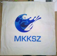 Magyar Kajak Kenu Szövetség by www.vaszontaska.hu