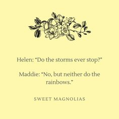 Southern Belle Secrets, Southern Charm, Southern Living, Southern Sayings, Southern Women, Cowgirl Secrets, Cowgirl Quote, Father Daughter Quotes, Sweet Magnolia