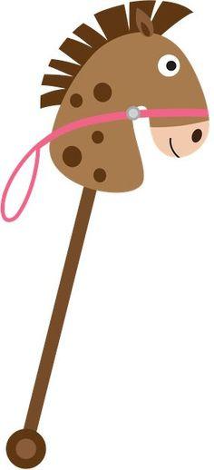 Cowboy e Cowgirl - Minus Cowgirl Birthday, Cowgirl Party, Cowboy And Cowgirl, Clipart, Cow Girl, Cow Boys, Chapeau Cowboy, Tiger Paw, Horse Party