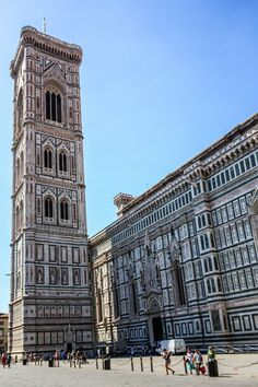 Florence, Louvre, Explore, Building, Travel, Italy, Viajes, Buildings, Destinations