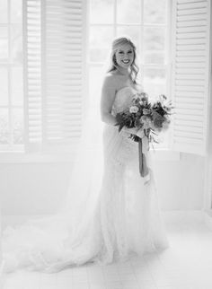 Gorgeous dress from the bridal suite at Neiman Marcus Downtown Dallas!