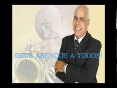 4 CD Mattos Nascimento   As 40 Melhores   CD2 2006