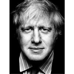 Boris Johnson, what a man ! Studio Portrait Photography, Man Photography, Portrait Photographers, Gemini People, Gemini Man, Corporate Portrait, Business Portrait, Pencil Portrait Drawing, Boris Johnson