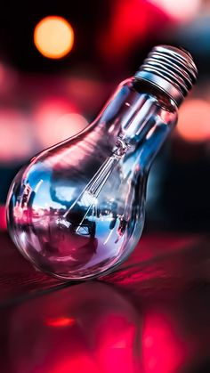Download Bulb Wallpaper by Sajid_sks121 - 6e - Free on ZEDGE™ now. Browse millions of popular red Wallpapers and Ringtones on Zedge and personalize your phone to suit you. Browse our content now and free your phone
