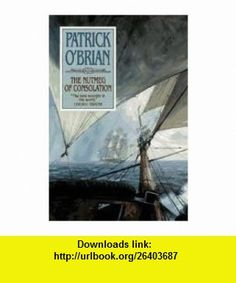 The Nutmeg of Consolation, Book 14 Patrick OBrian ,   ,  , ASIN: B004RRQ7GS , tutorials , pdf , ebook , torrent , downloads , rapidshare , filesonic , hotfile , megaupload , fileserve