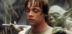 I always loved Luke's lips. They're so cute and adorable. His hair is not fluffly here. But it still looks good. Mark Hamill what is your secret Mark Hamill Luke Skywalker, Star Wars Luke Skywalker, Video Game Characters, Fictional Characters, I Still Love Him, The Empire Strikes Back, Star Wars Episodes, Celebrity Crush, Hero