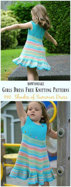 Stricken und Häkeln für Kinder – die 231 besten Bilder auf Pinterest ...
