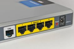 Netgear #Routers Hijacked for Credential Stuffing #Attacks