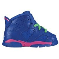 jordan baby girl collection on Pinterest | Baby Girl Shoes, Baby