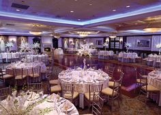 Wedding Venue on Long Island - Watermill Caterers